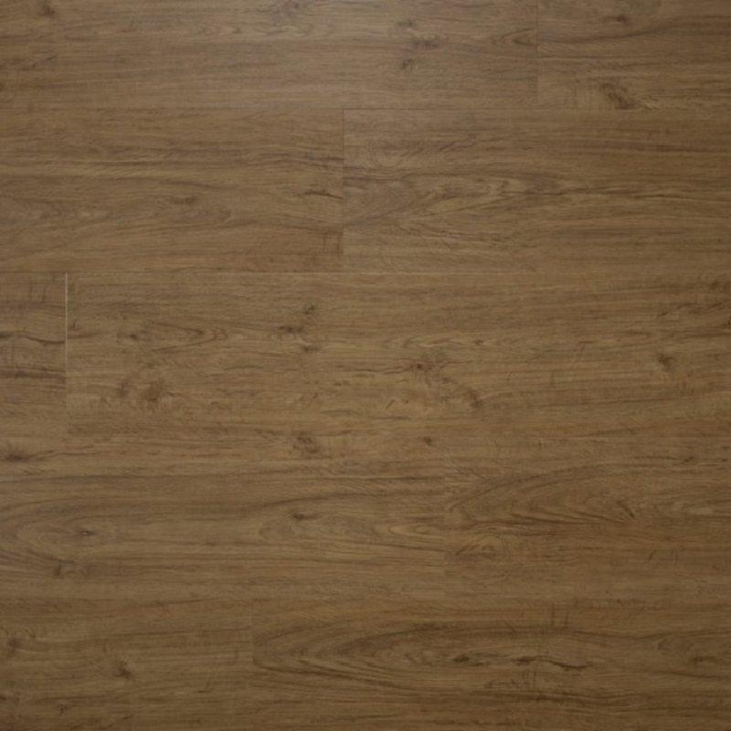 Serie P Lijmstrook Light Wood 660