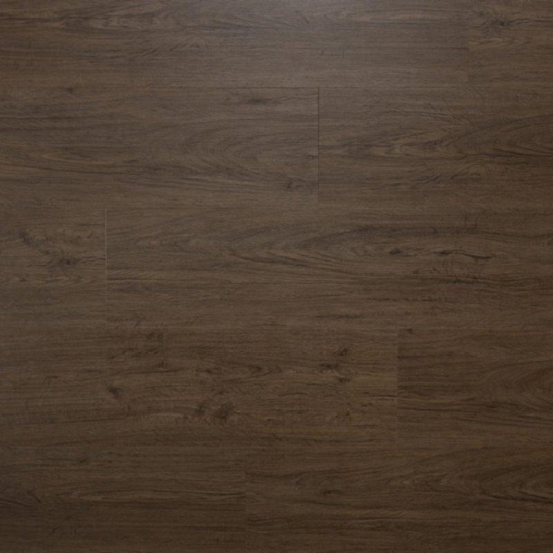 Serie P Lijmstrook Light Wood 650