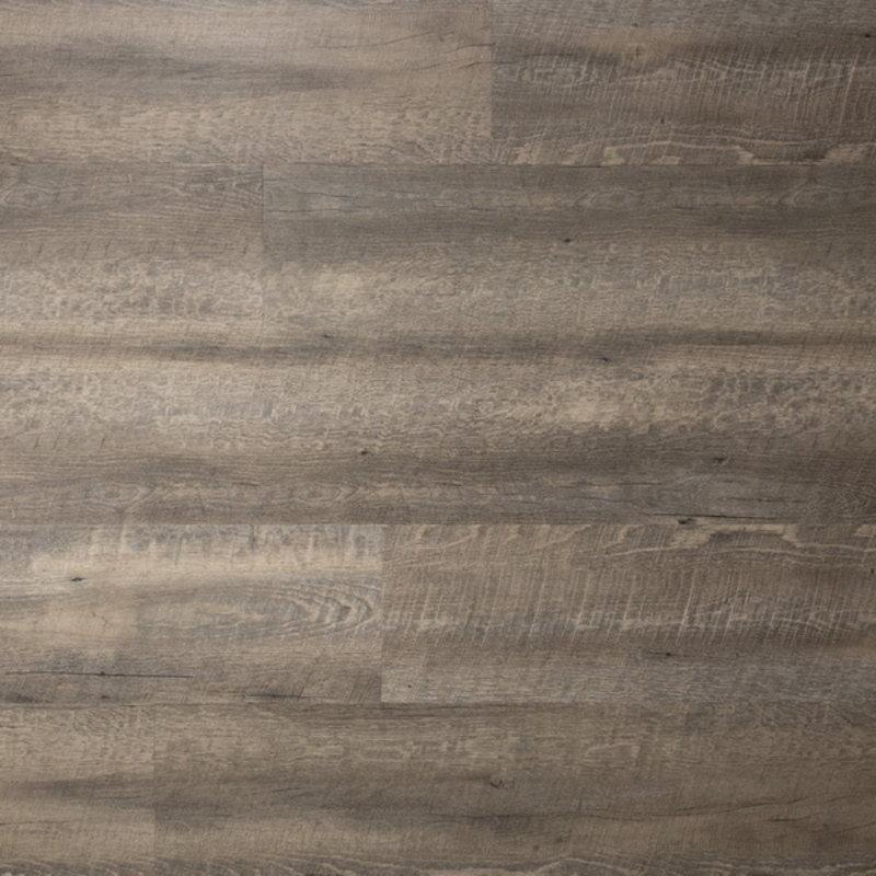 Serie P Lijmstrook Light Wood 480
