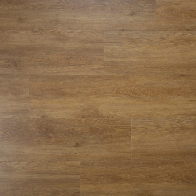 Serie P Lijmstrook Light Wood 370