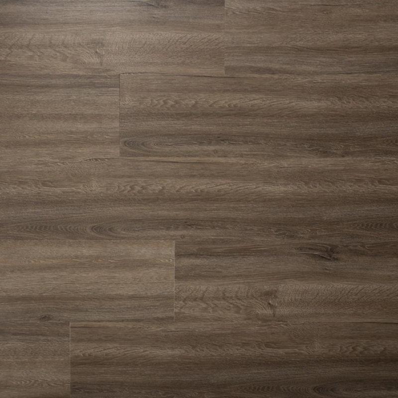 Serie P Lijmstrook Light Wood 310