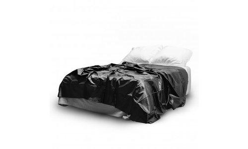Orgy sheets