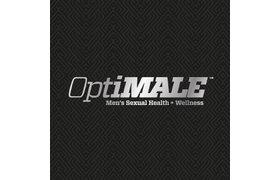 OptiMALE