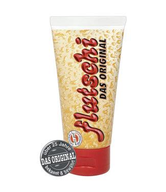 Flutschi Flutschi - Original 50 ml