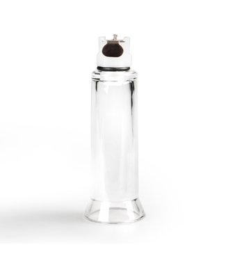 Size Matters Clitoris Pump Cylinder