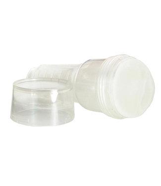 Fleshlight Toys Ice Lady Crystal