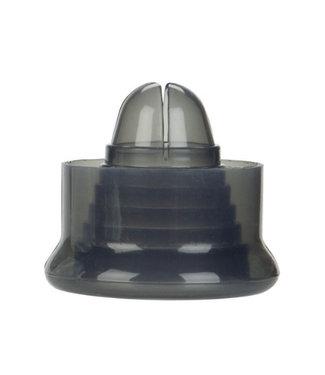 CalExotics Silicone Pump sleeve