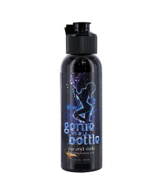 Genie in a Bottle Slip And Slide Glijmiddel 100 ml
