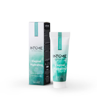 Intome Intome Vaginal Hydrating Gel - 30 ml