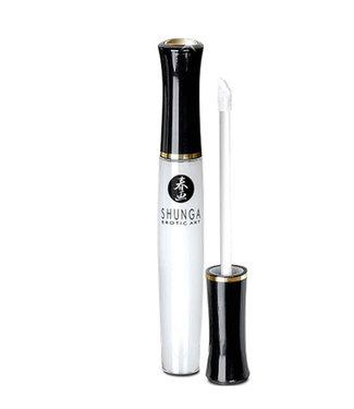 Shunga Divine Oral Pleasure Lipgloss Met Kokosnootwater - 10 ml