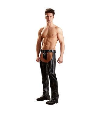 Svenjoyment Underwear Kunstleren chaps