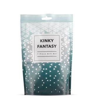 LoveBoxxx LoveBoxxx - Kinky Fantasy