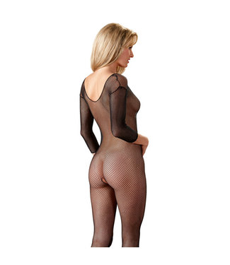 Mandy mystery Line Catsuit Tamara S-L