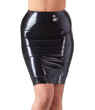 The Latex Collection Latex Rok