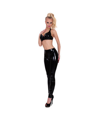 Guilty Pleasure GP Datex Legging