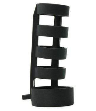 Zeus Electrosex Power Cage E-Stim Penissleeve