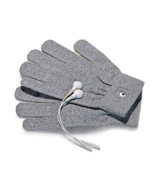Mystim Mystim - Magic Gloves