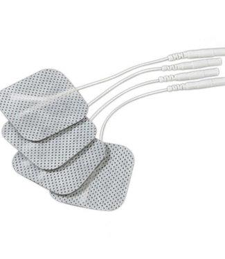 Mystim Mystim Zelfklevende elektrodes