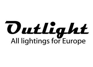 Outlight