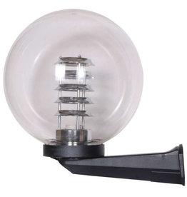Outlight Bol lamp Bolano 35cm. muur