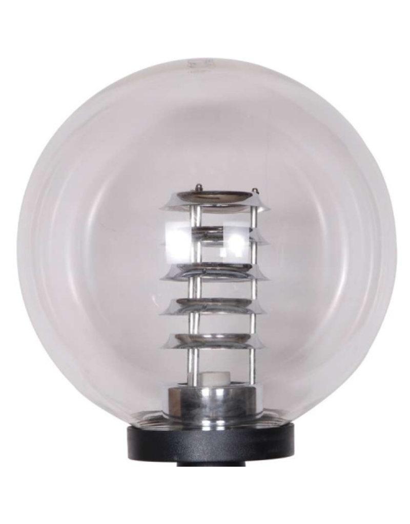 Outlight Bol lamp Bolano 51cm. sokkel