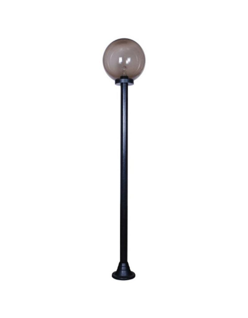 Outlight Globelamp Bolano 186cm. staand
