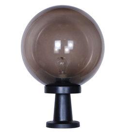 Outlight Globelamp Bolano 51cm. sokkel