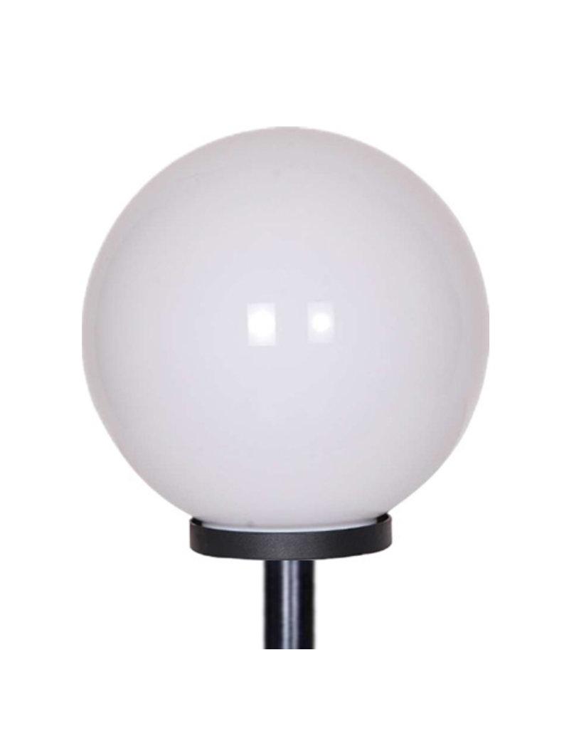 Outlight Bol lamp Bolano 236cm. staand