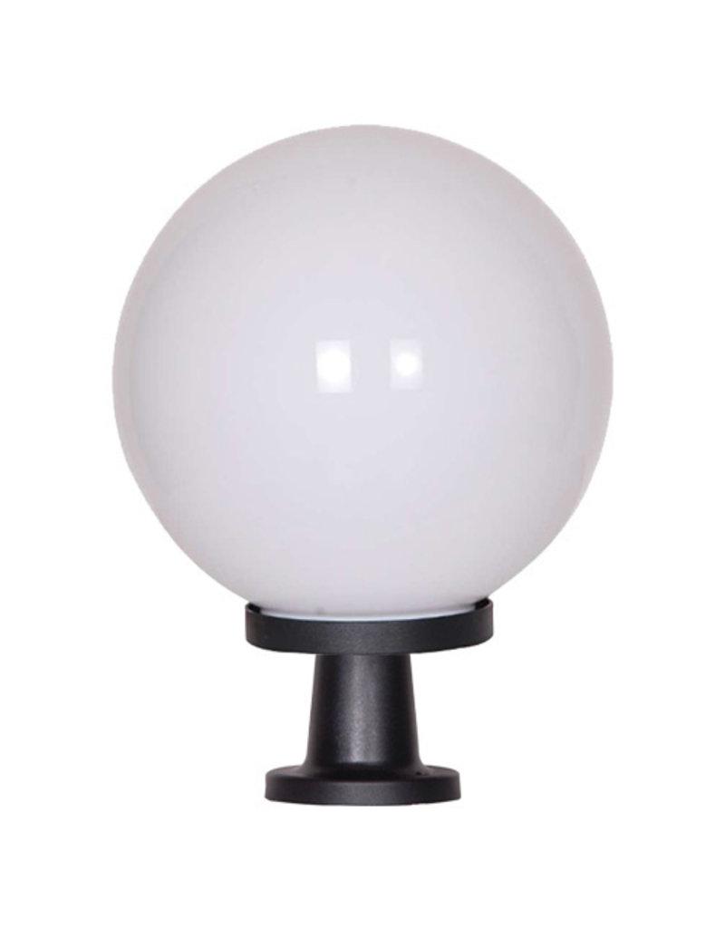 Outlight Globelamp Bolano 68cm. sokkel