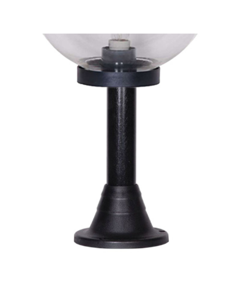 Outlight Bol lamp Bolano 51cm. staand