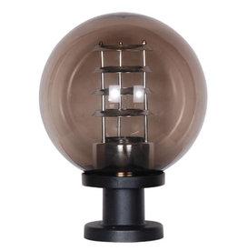 Outlight Globe lamp Bolano 33cm. sokkel