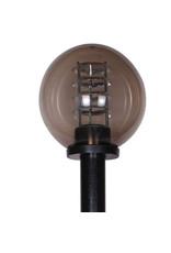 Outlight Globe lamp Bolano 176cm. staand