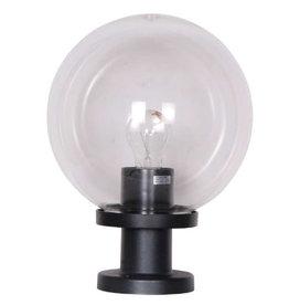 Outlight Bol lamp Bolano 33cm. sokkel