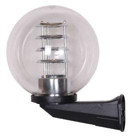Outlight Bol lamp Bolano 25cm. muur