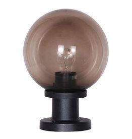 Outlight Bollamp Bolano 41cm. staand