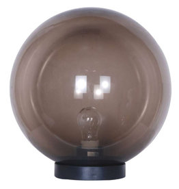 Outlight Bollamp Bolano 50cm. met fitting