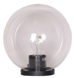 Outlight Bol lamp Bolano 50cm. met fitting