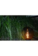 Outlight Globelamp Bolano 35cm. basis