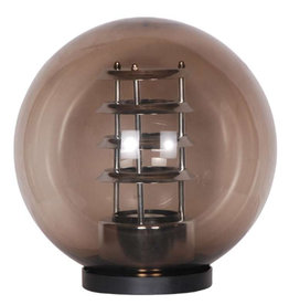 Outlight Globe lamp Bolano 25cm. basis