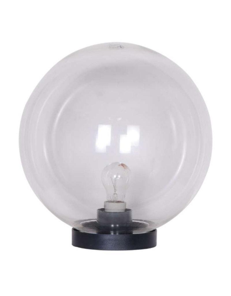 Outlight Bol lamp Bolano 25cm. basis
