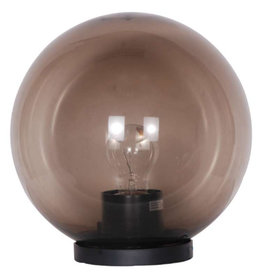 Outlight Bol lamp Bolano 20cm. basis