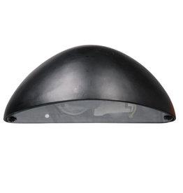 Outlight Downlighter Torimba wandlamp