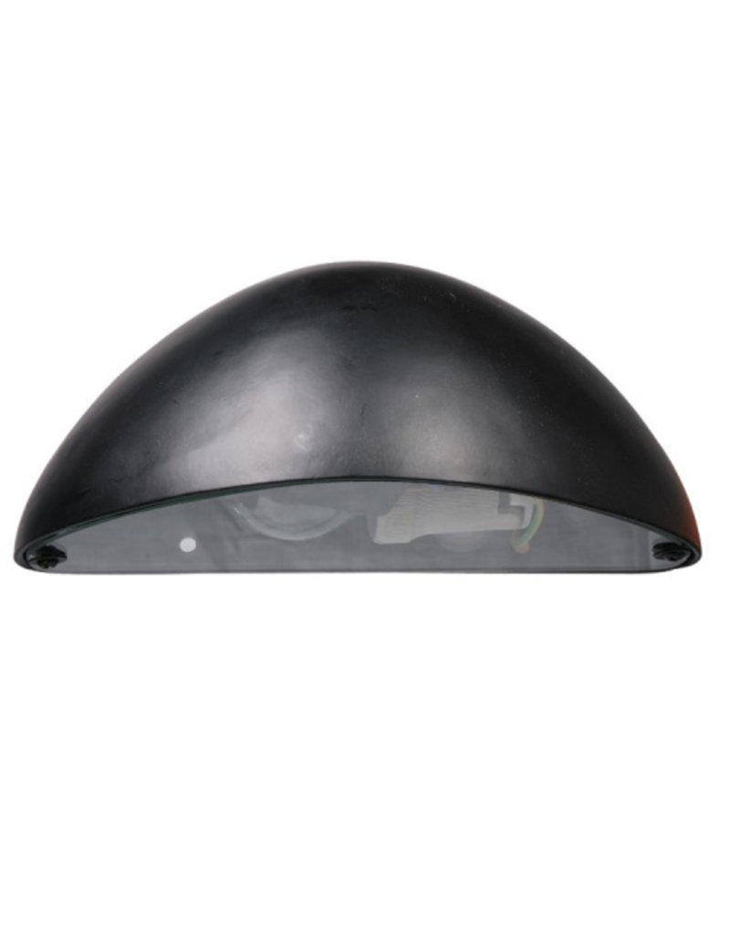 Outlight Downlighter Torimba wandlamp