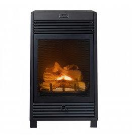 Euromac Veranda heater