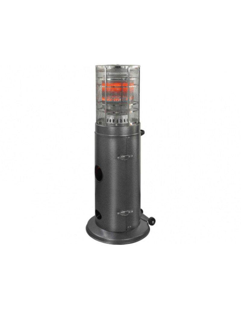 Euromac Terrasverwarmer Area lounge heater