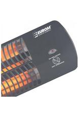 Euromac Terrasverwarmer Q-time 1500