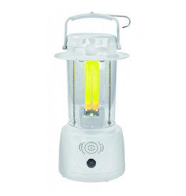 Euromac Vliegenlampje Plug-in