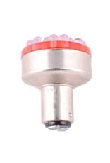 All-ride Autolamp BAY15D - 12V - 12/5W - LED