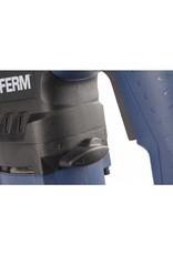 Ferm Boorhamer 850W - HDM1028