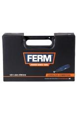 Ferm Accu combitool 12V - 1.5Ah - CTM1016